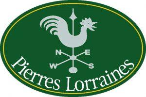 A propos de Pierres Lorraines