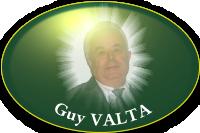 Guy Valta conseiller immobilier chez Pierres Lorraines