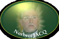 Norbert JACQ