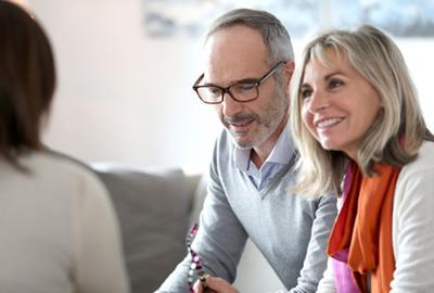 Immobilier : il faut emprunter avant la retraite